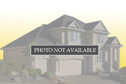 927 MATHER, BEAR, Detached,  for sale, Tania Peralta, RE/MAX Premier Properties